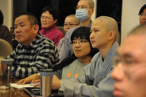 綜合語言競賽觀眾